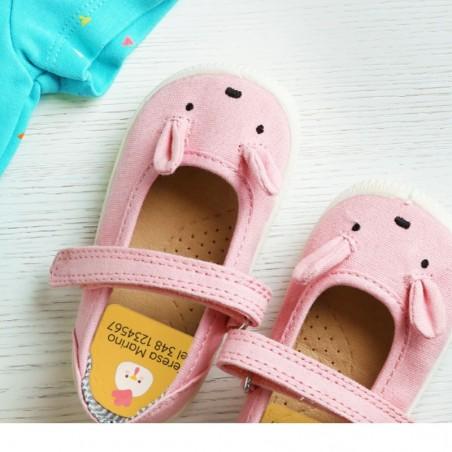 etichette interno scarpe